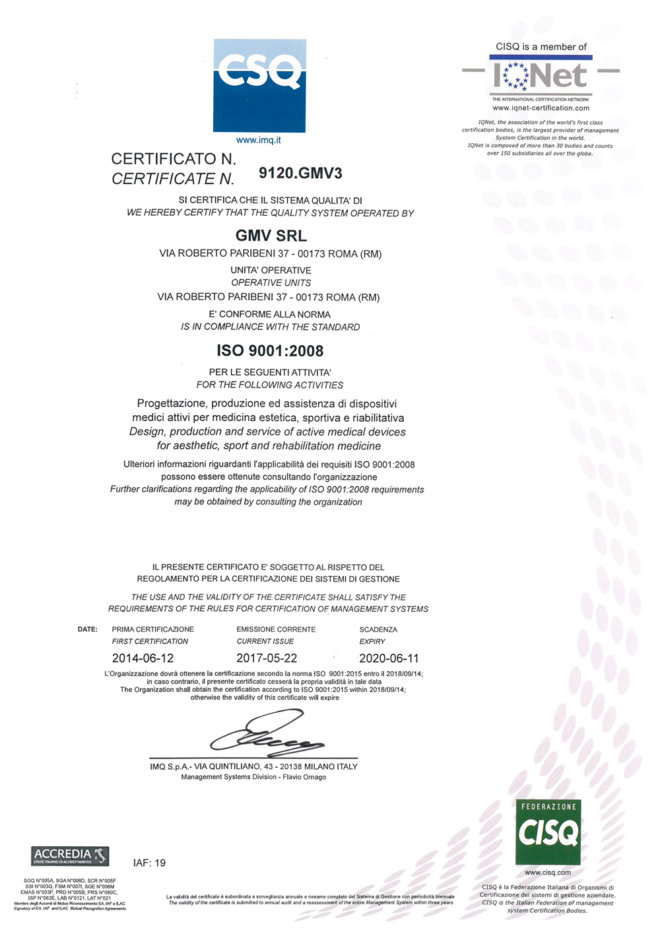 Gmv-Iso9001-01