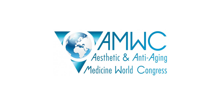 gmv-partecipazione-AMWC-monaco-featured