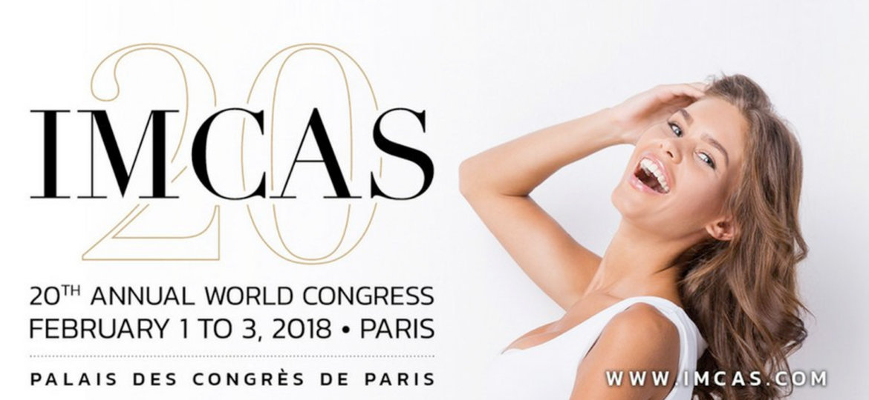 gmv-partecipazione-IMCAS-parigi-featured