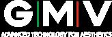 Macchine per estetica e chirurgia non invasiva | Gruppo GMV